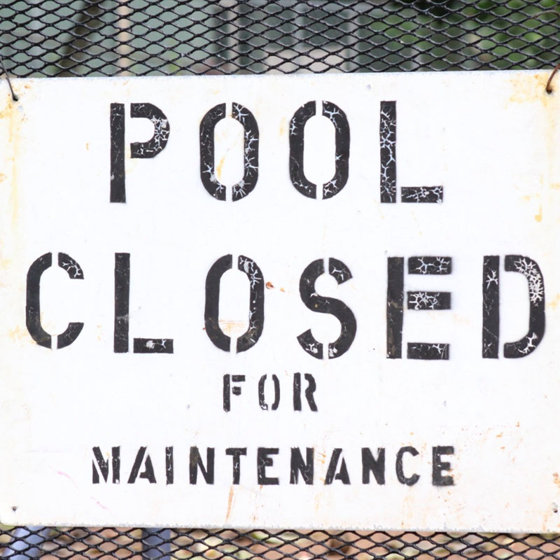 Appropriate Pool Fencing In Melbourne