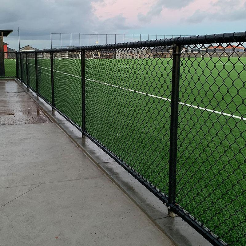 Cyclone Fencing Melbourne