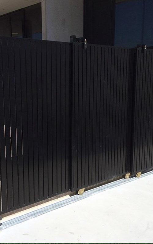 Fencing Contractors Clayton | Diamond Fencing Melbourne