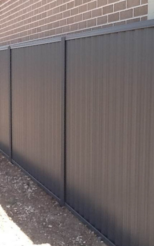 Fencing Contractors Kilsyth | Diamond Fencing Melbourne