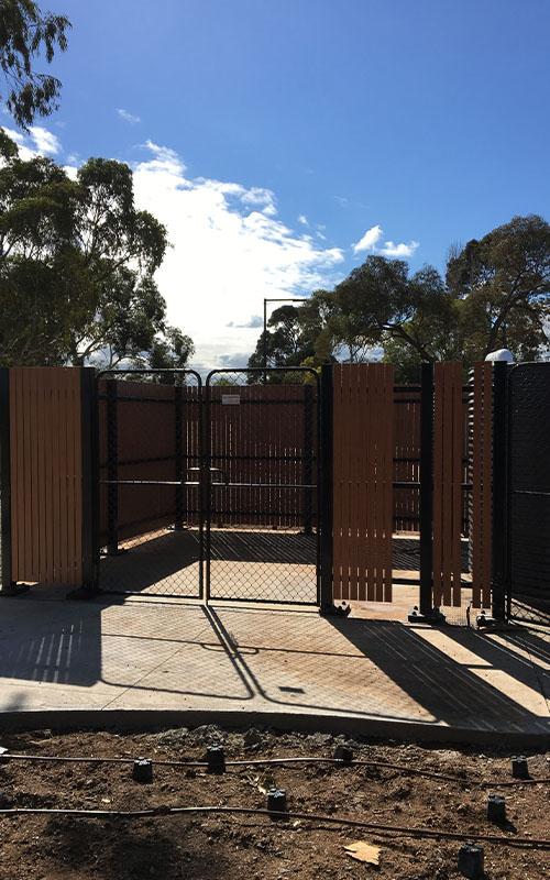 Fencing Contractors Narre Warren | Diamond Fencing Melbourne 1