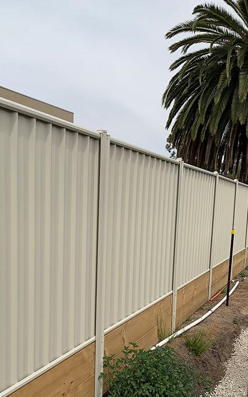 Fencing Contractors Ringwood | Diamond Fencing Melbourne