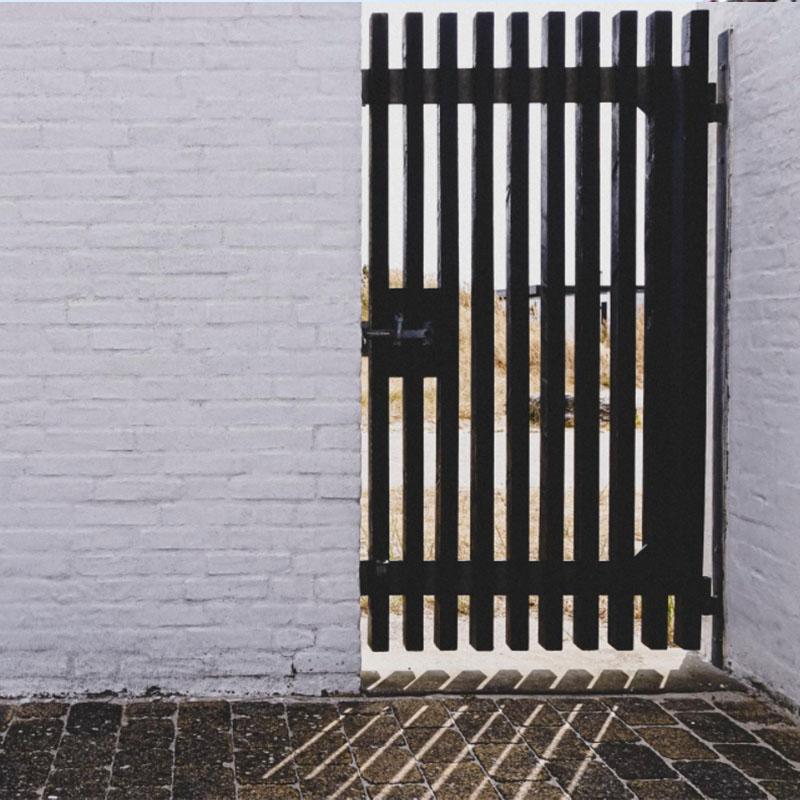 Fence Repairs Melbourne