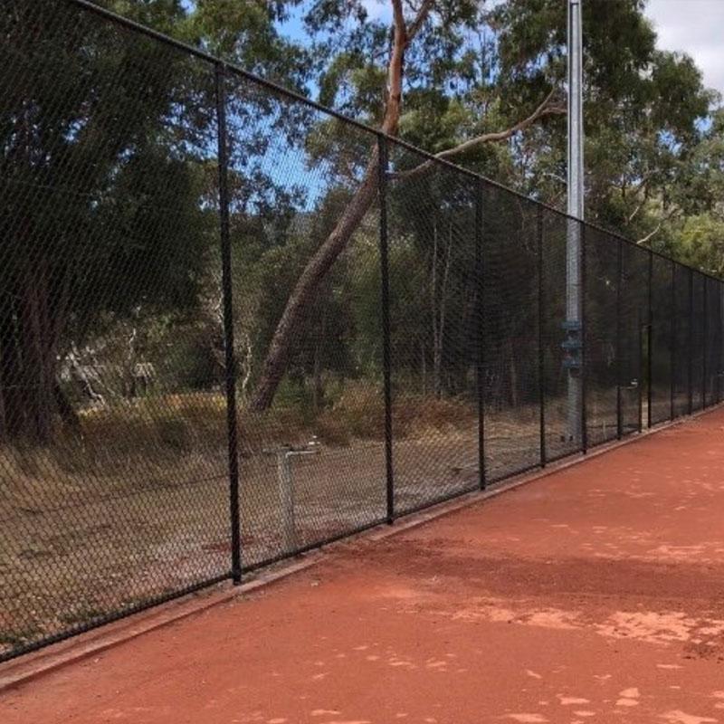 PVC Fencing Melbourne