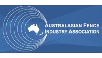 Australasian Fence Industry Association - Diamond Fence