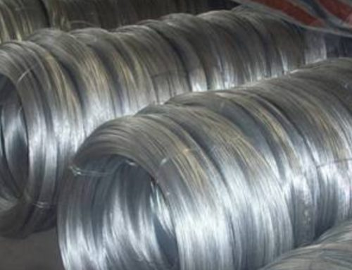 What Is Electrogalvanizing?