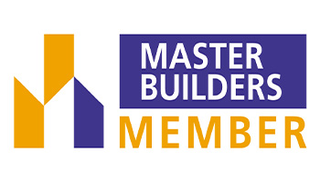 Master Builders Victoria - Diamond Fence