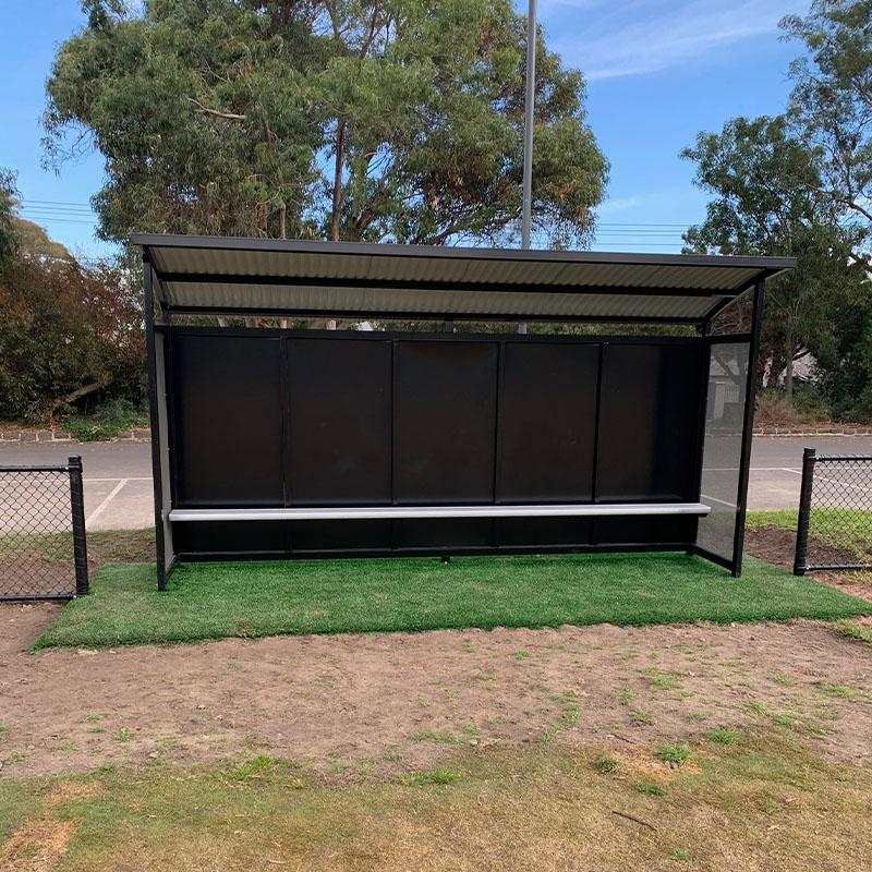 Sports Seats Melbourne