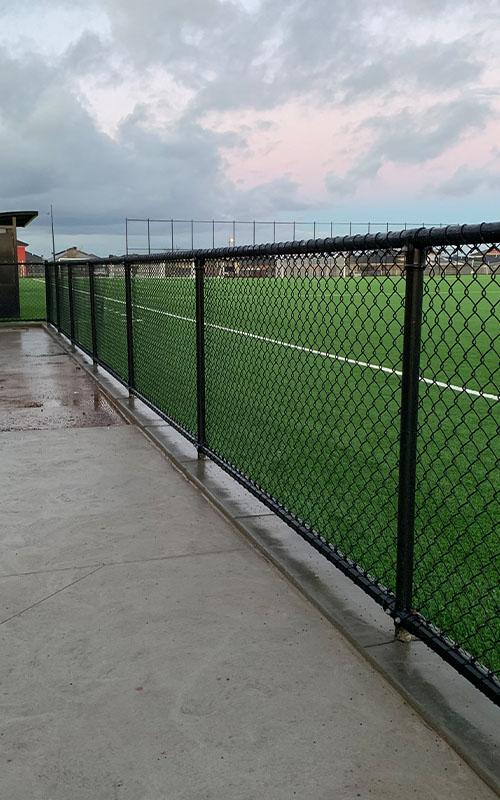 Fencing Contractors Footscray | Diamond Fencing Melbourne