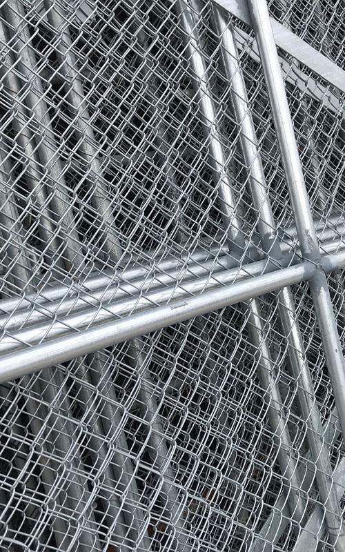 Fencing Contractors Frankston