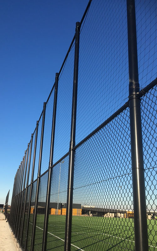 Fencing Contractors Langwarrin | Diamond Fencing Melbourne