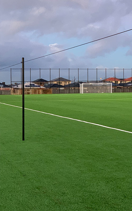 Fencing Contractors Pakenham | Diamond Fencing Melbourne