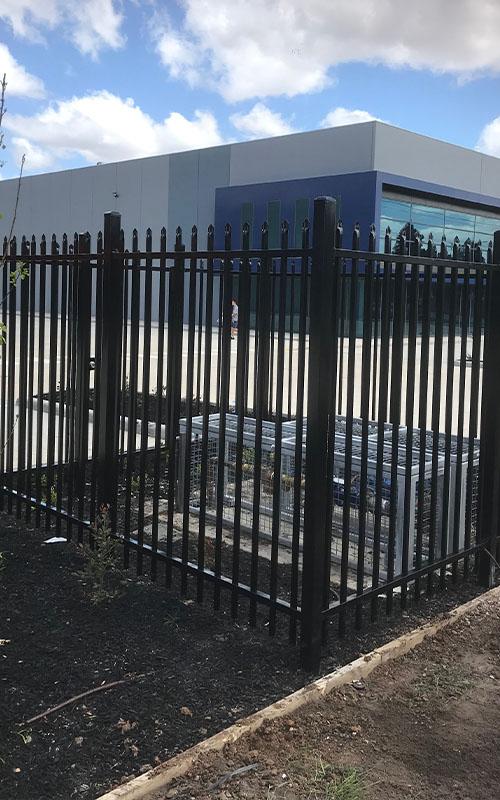 Fencing Contractors Glenroy | Diamond Fencing Melbourne