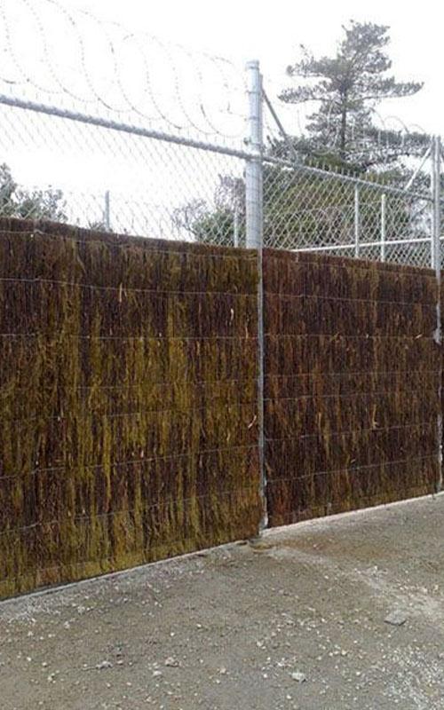 Fencing Contractors Laverton | Diamond Fencing Melbourne