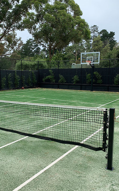 Fencing Contractors Moorabbin | Diamond Fencing Melbourne