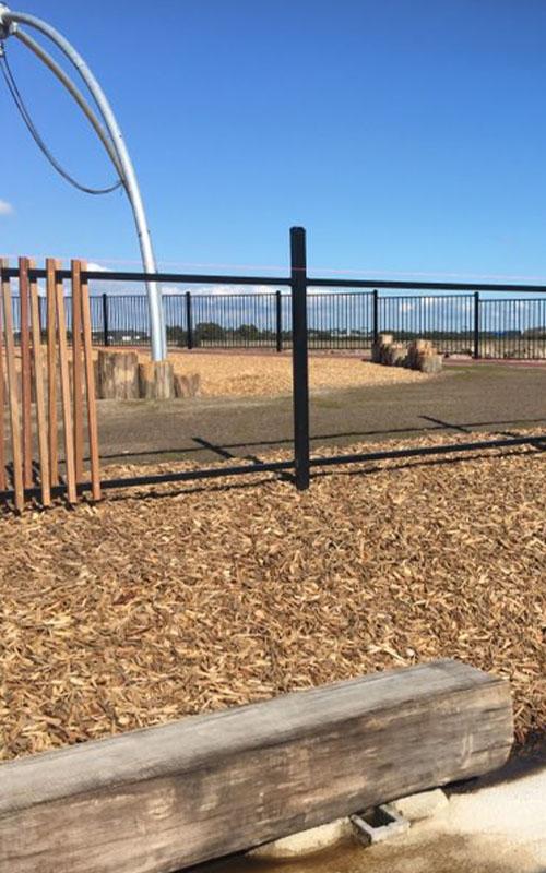 Fencing Contractors Pearcedale | Diamond Fencing Melbourne