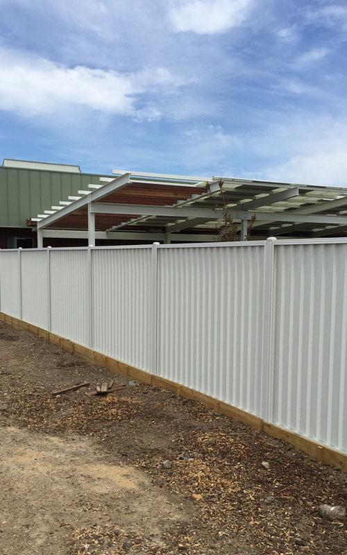 Fencing Contractors Truganina | Diamond Fencing Melbourne