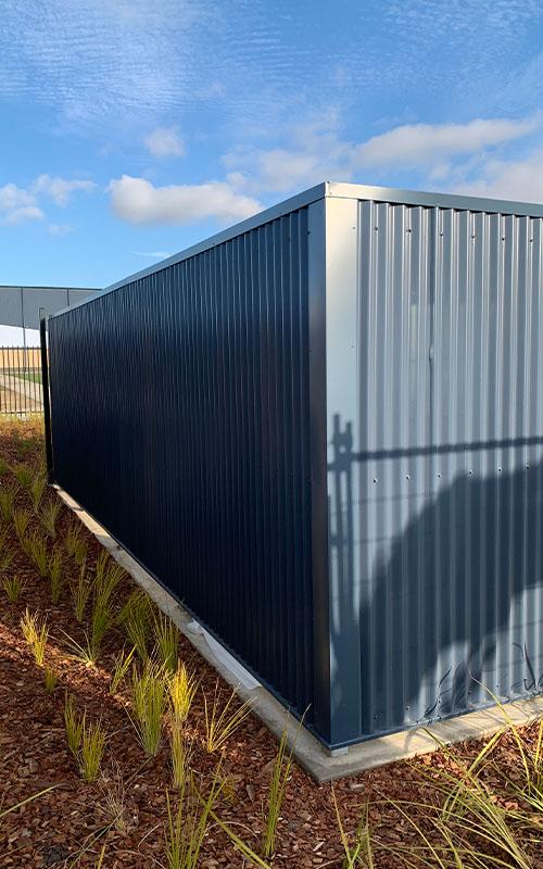 Fencing Contractors West Footscray | Diamond Fencing Melbourne